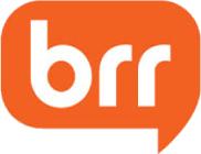 brr_logo